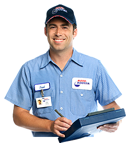Commercial Plumbing San Diego