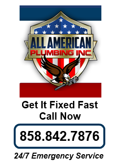 Leak Detection Poway CA Plumbing Leak Detection Service