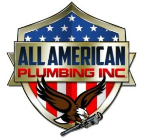 Bathroom Plumbing Installation San Diego