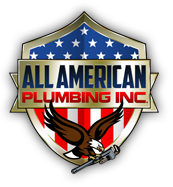 Plumbing Services And Repair San Diego All American Plumbing